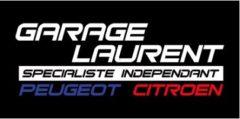 Garage Laurent Rhisnes